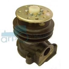 Насос водяной МТЗ-1025 (рем)