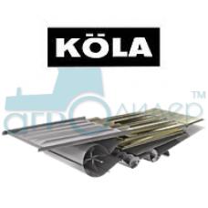 Верхнее решето Kola Coronet (Кола Коронет)