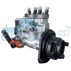 Топливный насос высокого давления трактора Т-150,  СМД-60...73 (рем)