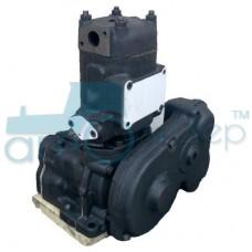 Пусковой двигатель ПД-350 (рем)