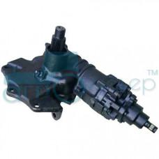 Гидроусилитель руля  ЗИЛ-130