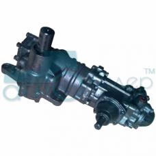 Гидроусилитель руля КАМАЗ-5320