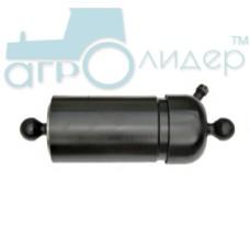 Гидроцилиндр подъема кузова ГАЗ (4-х штоковый)