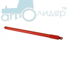 Гидроцилиндр подъёма рамы стогометателя 60х1400.30 (СНУ-550)