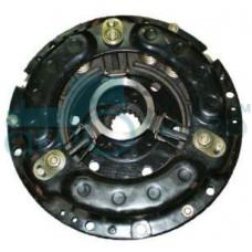 Корзина сцепления СМД-18 (рем)