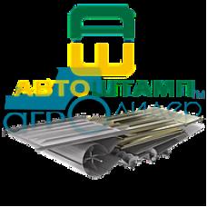 Верхнее решето Автоштамп Лан 101 СЛ Украина (Autoshtamp Lan 101 SL Ukraine)