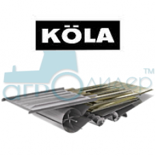 Верхнее решето Kola SM 4 (Кола СМ 4)