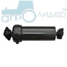 Гидроцилиндр подъема кузова ЗИЛ 554-8603010-27 (4-х штоковый)