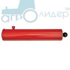Гидроцилиндр подъёма платформы тракторного прицепа 2ПТС-4 (145.8603023-01)