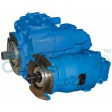 ГСТ 90 (PVS 90/MH RD1A1A1BN + MFS 90/D1A35N)