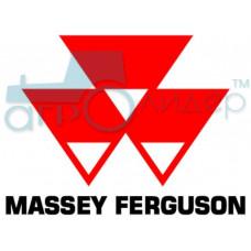 Вариатор хода Massey Ferguson 560 (рем)