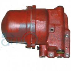 Фильтр масляный центробежный Д-65/ЮМЗ (рем)