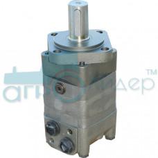 Гидромотор МГП-160 (ВМ3-160) (рем)