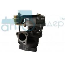 Турбокомпрессор ККК К-03 / Audi A4 1,8T / Audi A6 1,8T / VW Passat B5
