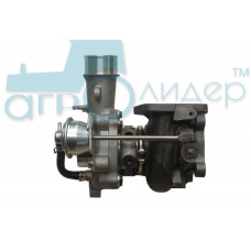 Турбокомпрессор  Mazda CX-7  K0422-882  MZR DISI