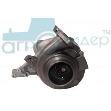 Турбокомпрессор  Garrett GT1852V / Mercedes-Benz / SPRINTER