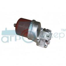 Фильтр масляный центробежный СМД-18 (рем)