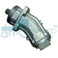 Гидромотор нерегулируемый БелАЗ (рем)