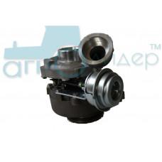 Турбокомпрессор  Garrett / GT2538C / Mercedes-Benz / SPRINTER 2.9L