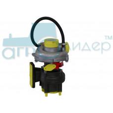 Турбокомпрессор ТКР-6,5.1 (09.09) (Евро-3)