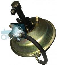 Вакуумный усилитель тормозов ГАЗ-53 (рем)