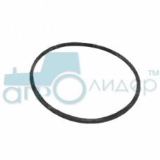 Кольцо уплотн. фильтра масляного (под сетч. элемент) ЯМЗ-236, 240