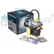 Турбокомпрессор ТКР-50.09.16-01 (ТКР-HX55)
