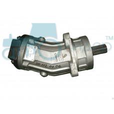 Гидромотор автокрана КС-45721 (рем)