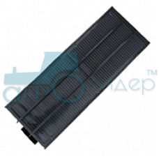Грохот, стрясная доска Case 5130 Axial Flow (Кейс 5130 Аксиал Флоу)
