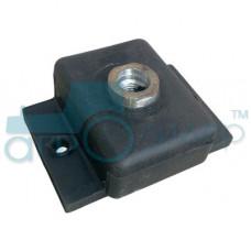 Амортизатор двигателя К-700,К-702,К-701 (АКСС400М)