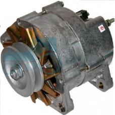 Генератор К-700  14В/1000Вт/72А  (рем)