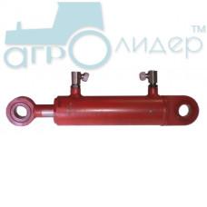 Гидроцилиндр боковой загрузки ГАЗ-САЗ (рем)