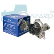 Насос водяной ВАЗ-2101-2107 (рем)