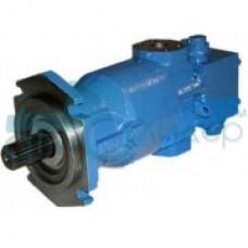 Гидромотор аксиально-поршневой МП-112 (рем)