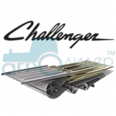 Верхнее решето Challenger 647 CH C (Челленджер 647 Ч Ц)