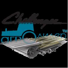 Верхнее решето Challenger 654 CH B (Челленджер 654 Ч Б)