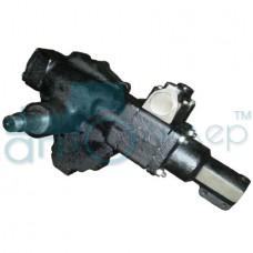 Гидроусилитель руля Т-150К (рем)