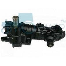 Гидроусилитель руля  КамАЗ-4310 «Евро» (рем)