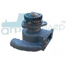Насос водяной ЯМЗ-240