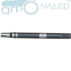 Вал ДОН-1500 А