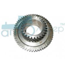 Блок зубчатых колес дизеля СМД-18Н