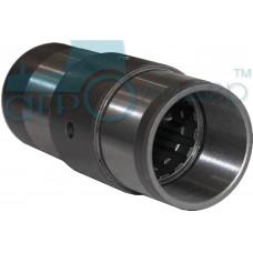 Втулка промежуточной опоры  карданного  вала МТЗ-82