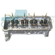 Головка блока ВАЗ-2101 (рем)