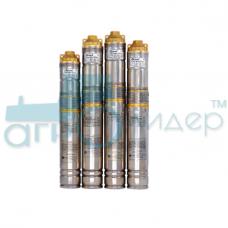 Насос глубинный SPRUT QGDа 1.5-120-1.1kW (рем)