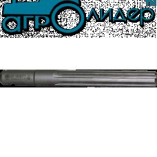 Вал МТЗ-80