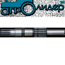 Вал привода для ВОМ МТЗ-80