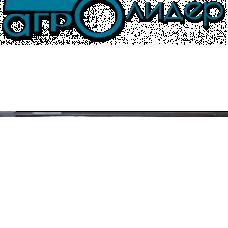 Вал ВОМ Т-150 К