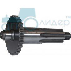 Вал привода ВОМ Т-150 К