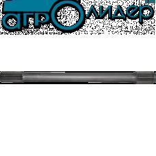Вал Т-150