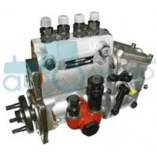 Топливный насос высокого давления  МТЗ, Д-243
